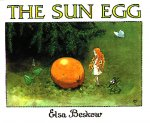 The Sun Egg, Elsa Beskow