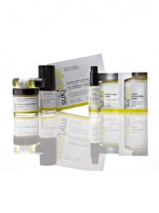 Suki Complete Care for Calm Skin Kit