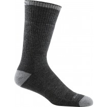 John Henry Boot Sock, Gravel