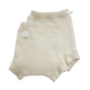 Lanacare Original Diaper Cover